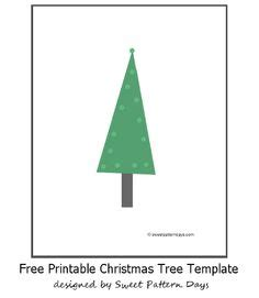 Description christmas tree essay