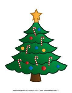 Descriptive Essay Christmas Tree - maplewoodcrossingcom